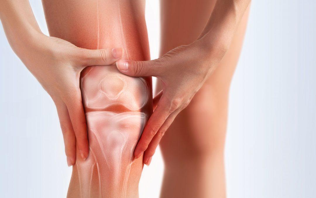Causes of Meniscus Injury